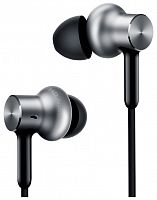 Xiaomi Hybrid Dual Mi In-Ear Headphones Pro HD